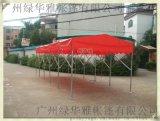 大型推拉篷|雨篷|遮阳棚|产品特价详细致电13068889090