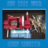 DDX带电架空电缆削皮器