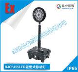 移动类灯具BJQ8020大功率防爆工作灯哪里买