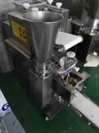 厂家直销鼎泰牌DT-200型仿手工饺子机