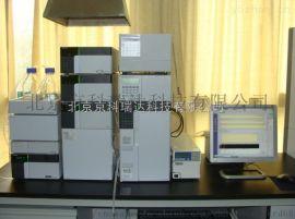 二手岛津液相色谱仪LC-2010CHT