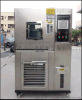 OX-100L恒温恒湿试验箱,高低温试验箱