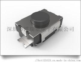 博瑞泰新产品小型按键轻触开关上线曝光