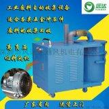 供应工业废料收集设备 冲床废料自动收集器