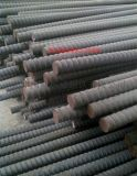 PSB930精轧螺纹钢价格PSB930精轧螺纹钢规格