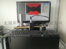 涡流探伤仪,在线涡流检测仪,数字智能涡流探伤仪**戴维斯