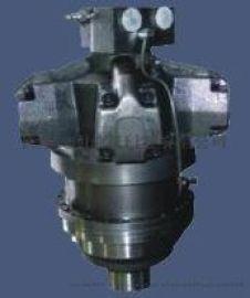瑞创液压定制HM3-1000液压回转传动装置