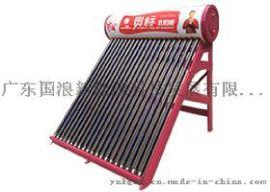 昆明太阳能热水器维修点太阳能维修费用怎样算