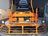 座駕式汽油水泥抹子 修建混泥土路面抹平機生產廠家