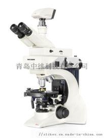 徕卡正置偏光显微镜DM2700P