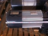 芬兰科尼起升电机52299289MF13XA-106N175P85018N 23KW制动器NM38753NR2