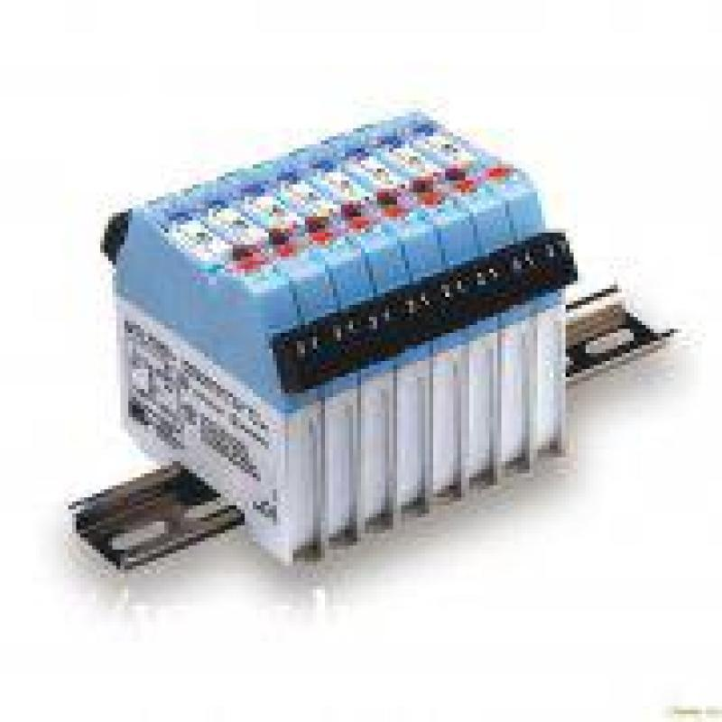 MTL隔离栅、MTL显示器