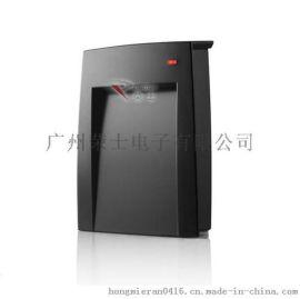 RFiD读卡器厂家批发 高频CPU卡读写器批发 广