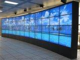 led大屏安装维护 安防监控厂家 福州智享舒适网络