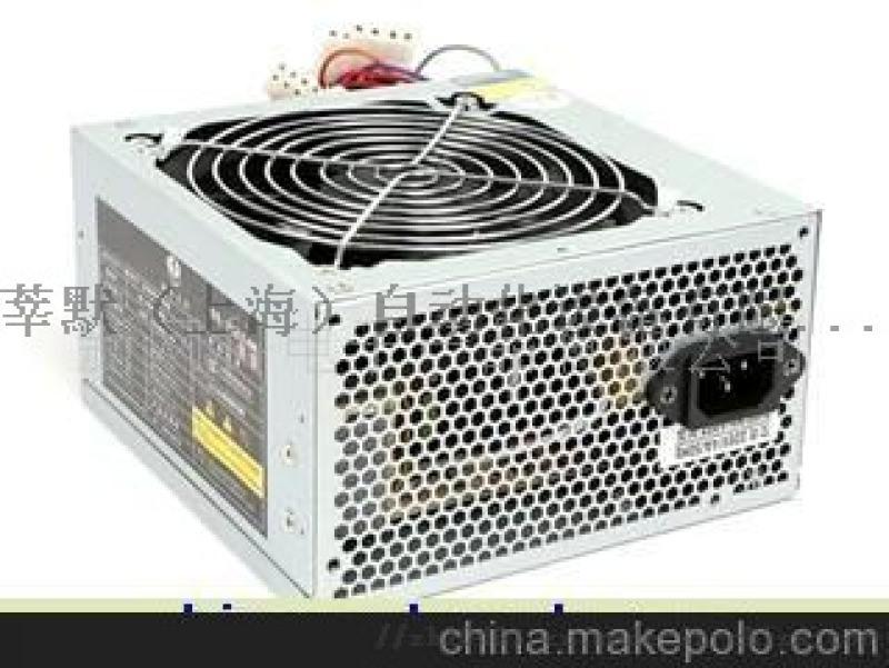 上海莘默闪电发货Buehler 垫片 W820201
