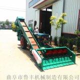 柳州单缸拖拉机带双筒大型玉米脱粒机厂家