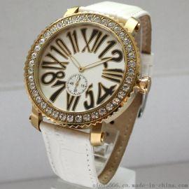 ASELY XJK-18036 时尚女装石英手表