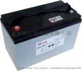 霍克蓄电池NP33-12 **进口