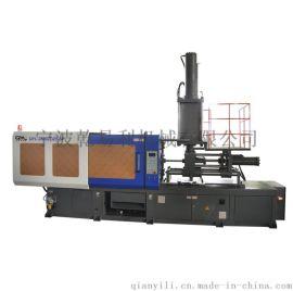 厂家供应宁波新锐超大射出量卧式BMC注塑机