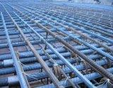 云南好的工程公司-专业的建筑团队-云南合航建筑工程