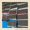 南京矽膠墊圈、透明防滑矽膠墊片、密封透明矽膠墊