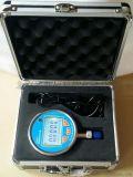 数字压力计  标准数字压力表  压力表校验仪