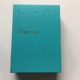 纸质手机盒印刷纸手机盒特种纸手机盒天地盒式手机盒