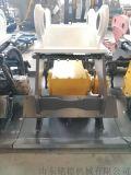山东液压震动平板夯实器供应商