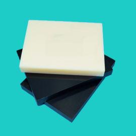 厂家供应ABS板材 亚克力板材 ABS复合板