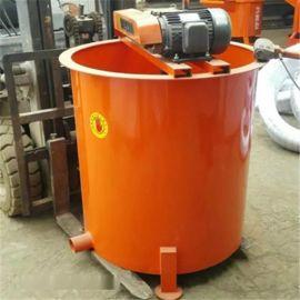 浙江舟山高压注浆机活塞式双液注浆泵
