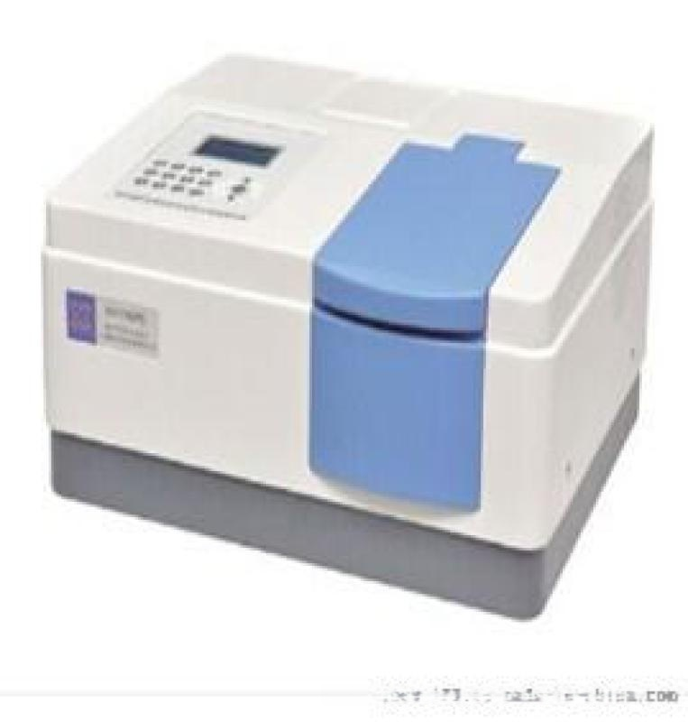 UV1700系列比例監測紫外可見分光光度計