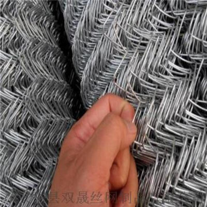 镀锌活络铁丝网A滨州镀锌活络铁丝网A镀锌活络铁丝网