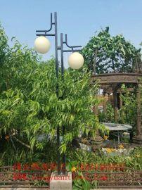 庭院灯灯杆|河北庭院灯灯杆厂家
