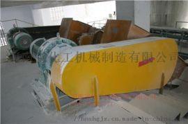 固体输送机械来图加工铸造厂家定制加工
