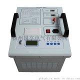 CVT介質損耗測試儀廠家_全自動介質損耗測試儀