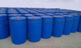 工业洗涤专业除油剂,除油快而彻底金属清洗剂研磨液