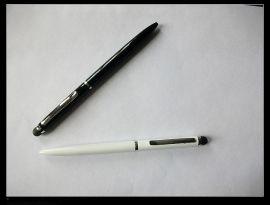 苹果电容手写笔(PDA003)