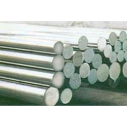 耐腐蚀不锈钢(X6CrNiTi18-10 X5CrNiCuNb16-4)