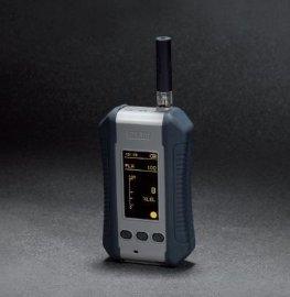 ESP210便携式可燃有毒气体探测器