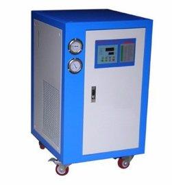 分体式冷却水机