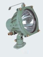 TG8投光燈 TG9投光燈 船用投光燈