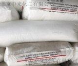 中石化燕化拉絲低壓聚乙烯5000S燕山L501