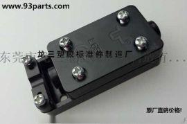 L656防尘防水接线盒 通过CE测试龙三厂家制造