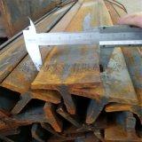 50*100*6*8冷拉T型钢,上海T型钢加工中心