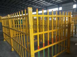 甘南电厂无磁绝缘变压器围栏专业制造商
