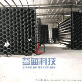 脱硫塔防腐材料焦化厂脱硫塔脱硫脱硝塔湿式电除尘器资