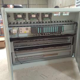 琴式斜面  大气PLC操作台   厂家直销