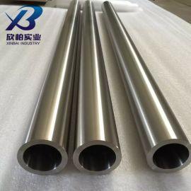高温Nimonic75A镍铬合金是什么材质