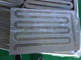 搅拌摩擦焊加工,水冷板,铝焊接