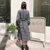 北京市服裝尾貨市場地址 品牌折扣女裝代理